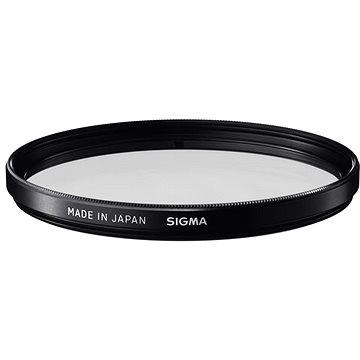 SIGMA filtr Protector 58mm (10405800)