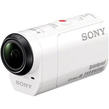 Sony ActionCam HDR-AZ1 mini (HDRAZ1.CEN)