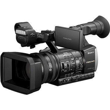 Sony HXR-NX3 (HXRNX3/1)