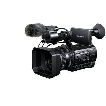 Sony HXR-NX100 Profi (HXRNX100)