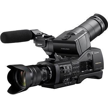 Sony NEX-EA50M (NEXEA50M)