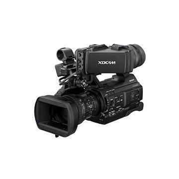 Sony PMW-300K2 Profi (PMW-300K2/U)