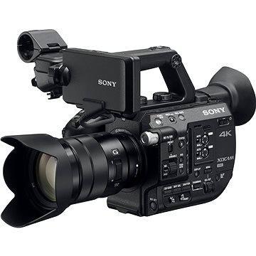 Sony PXW-FS5 (PXWFS5)