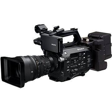 Sony PXW-FS7 (PXWFS7)