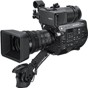 Sony PXW-FS7M2 (PXWFS7M2)