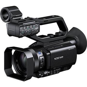 Sony PXW-X70 (PXWX70/C)