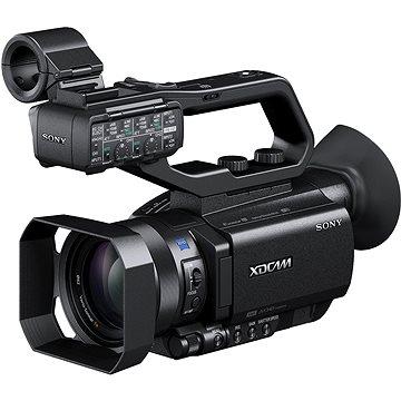 Sony PXW-X70/4K (PXWX70/4K)