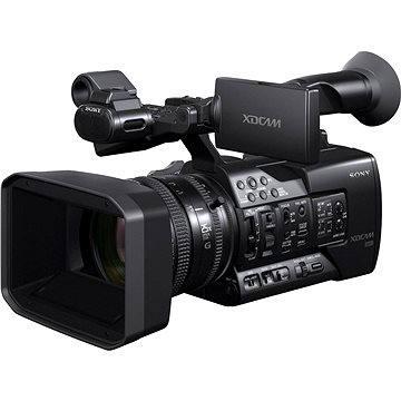 Sony PXW-X160 Profi (PMW-X160/C)