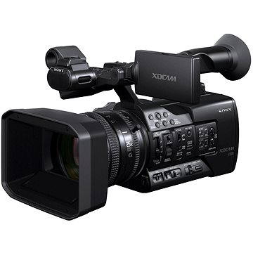 Sony PXW-X180 Profi (PXWX180/C)