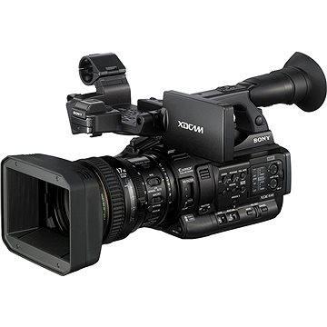 Sony PXW-X200 (PXWX200)