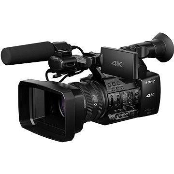 Sony PXW-Z100 Profi (PXWZ100/C)