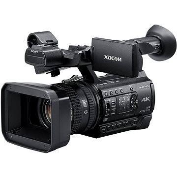 Sony PXW-Z150 (PXWZ150)