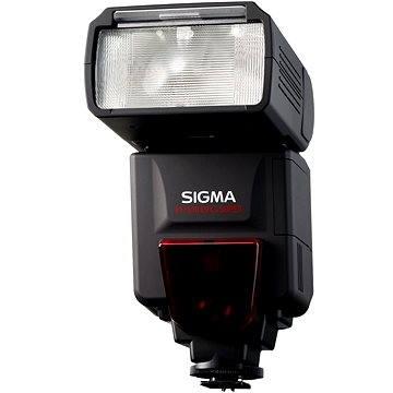 SIGMA EF-610 DG SUPER NA-iTTL Nikon (SI F18923)