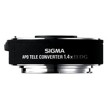 SIGMA APO 1.4x EX DG Pentax (SI 824266)