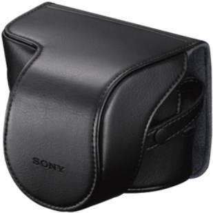Sony LCS-EJA černé (LCSEJAB.SYH)