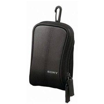Sony LCS-CSW černé (LCSCSW.6AE)