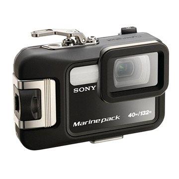 Sony MPK-THJ (MPKTHJ.AE)