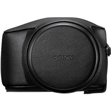 Sony LCJ-RXE (LCJRXEB.SYH)