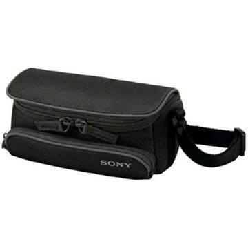 Sony LCS-U5 (LCSU5B.SYH)