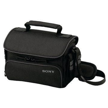 Sony LCS-U10 (LCSU10B.SYH)