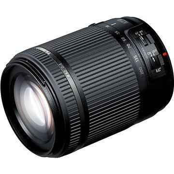 TAMRON AF 18-200mm F/3.5-6.3 Di II pro Sony (B018S)