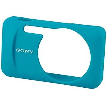 Sony LCJ-WBL modré (LCJWBL.SYH)