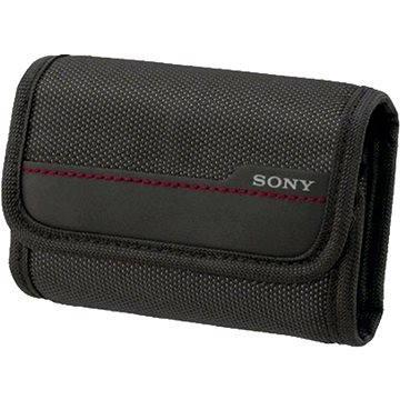 Sony LCSBDG (LCSBDG.WW)