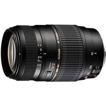 TAMRON AF 70-300mm f/4-5,6 Di pro Canon LD Macro 1:2 (580351)