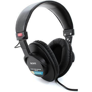 Sony MDR-7506 (SNY.MDR-7506)