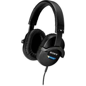 Sony MDR-7510 (SNY.MDR-7510)