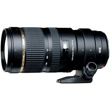 TAMRON SP 70-200mm F/2.8 Di VC USD pro Nikon (581110)