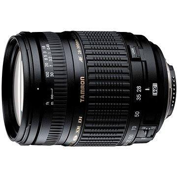 TAMRON 28-300mm F/3.5-6.3 Di VC PZD pro Canon (A10 E)