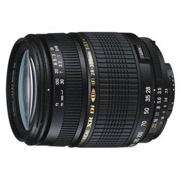 TAMRON AF 28-300mm F/3.5-6.3 Di pro Sony XR LD Asp. (IF) (A061 S)
