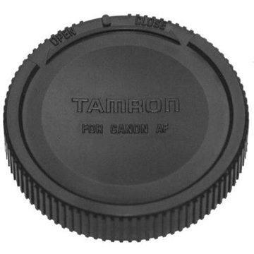 TAMRON zadní pro Nikon (N/CAP)