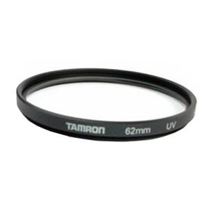 TAMRON UV Filtr 62mm MC (FUVMC62)