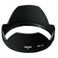 SIGMA LH875-02 (12004900)