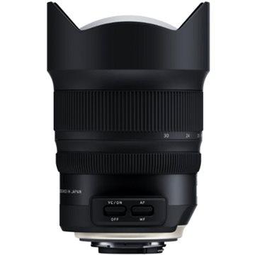 TAMRON 15-30mm F/2.8 Di VC USD G2 pro Canon (A041E)