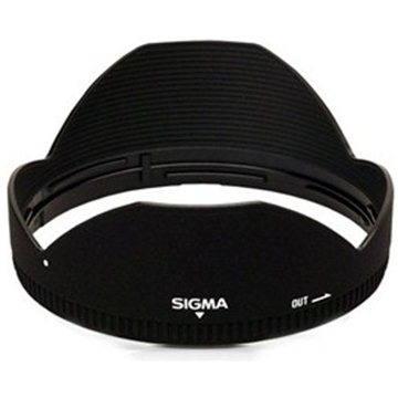 SIGMA LH873-01 (12066900)