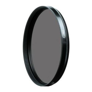 B+W cirkulární pro průměr 49mm C-PL E (49CPE)