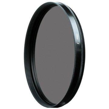 B+W cirkulární pro průměr 58mm C-PL E (58CPE)