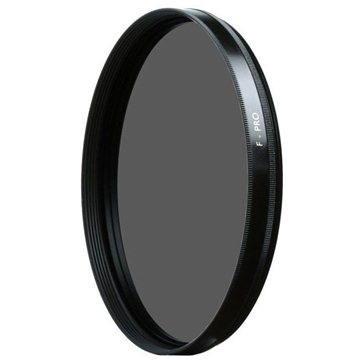 B+W cirkulární pro průměr 62mm C-PL Kasemann Nano MRC XS Pro (62CPKNSXPH) + ZDARMA Čisticí utěrka B+W čisticí utěrka