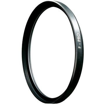 B+W pro průměr 52mm UV 010 (52UVN)