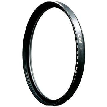 B+W pro průměr 52mm UV 010 MRC (52UVM)