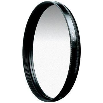 B+W pro průměr 58mm F-Pro701 šedý 50% MRC (58701)