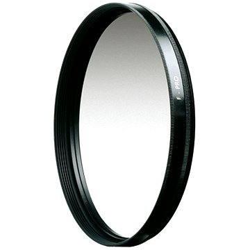 B+W pro průměr 49mm F-Pro702 šedý 25% MRC (49702)