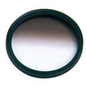TIFFEN 67mm ND0.6 (67CGND6)