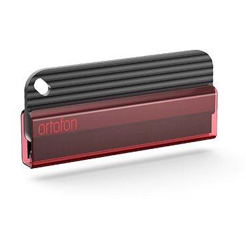 ORTOFON Record Brush (HN208890)