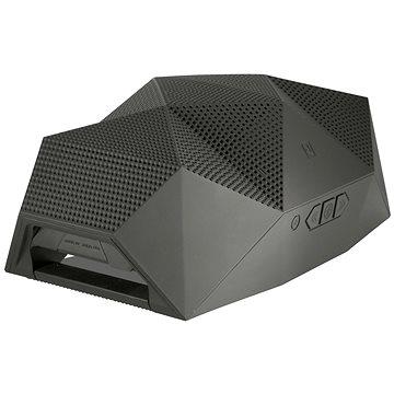 Outdoor Tech OT4200 Big Turtle Shell černý (OT OT4200-B)