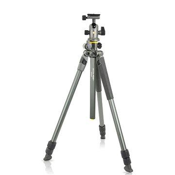 Vanguard Alta Pro 2+ 263AB 100 (VA01632)