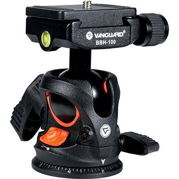 VANGUARD BBH-100 (4719856234649)